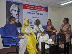 International-Conference-on-Rabindra-Shikkha-Bhabna-Rabindranath's-Thoughts-on-Education-Dhaka-2016-31-1